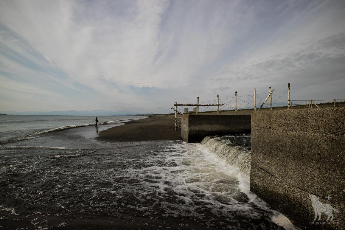 河口と釣り人。 IMG_3479.jpg